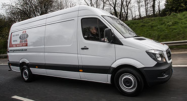 gus-commercials-self-drive-rental-van
