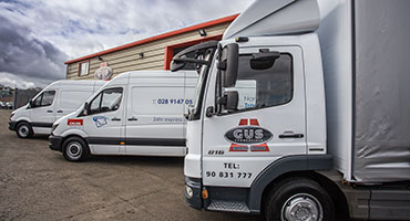 gus-commercials-truck-and-van-sales-northern-ireland