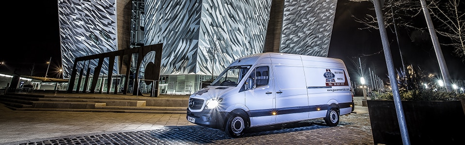 gus-commercials-contract-hire-van-belfast