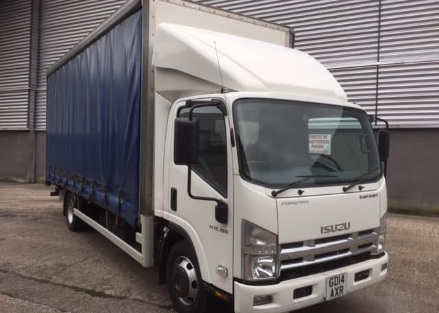 2014-isuzu-n190-curtainsider-for-sale-gus-commercials-mallusk-front