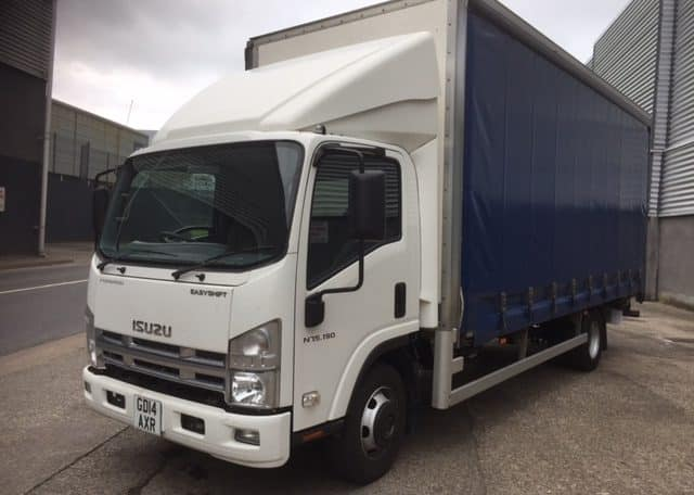 2014-isuzu-n190-curtainsider-for-sale-gus-commercials-mallusk-front-2
