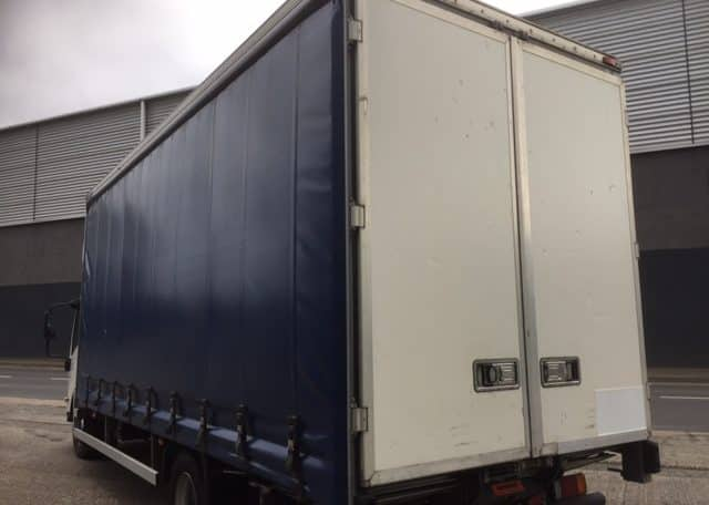 2014-isuzu-n190-curtainsider-for-sale-gus-commercials-mallusk-rear-double-back-doors