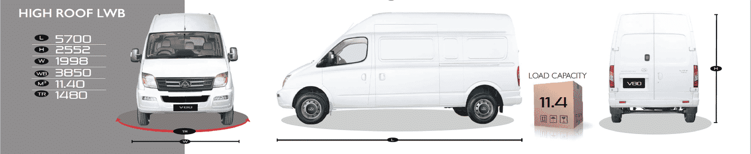 ldv-v80-high-roof-long-wheelbase