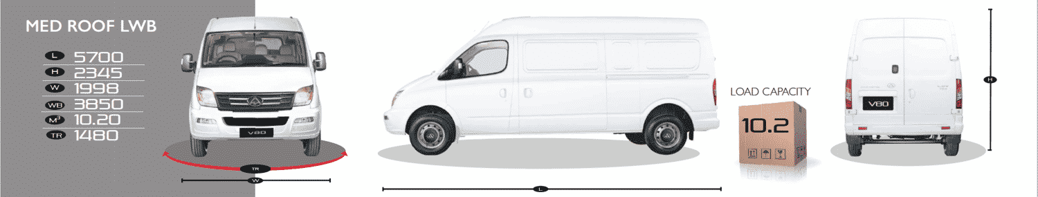 ldv-v80-medium-roof-long-wheelbase