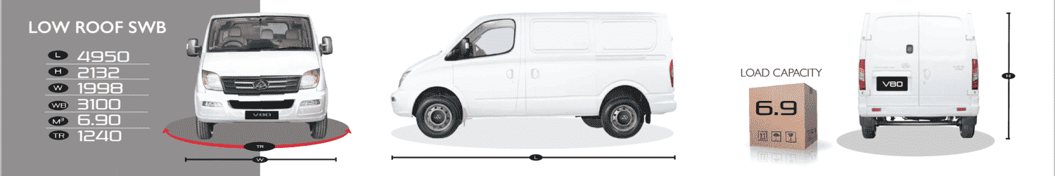 ldv-v80-low-roof-short-wheelbase