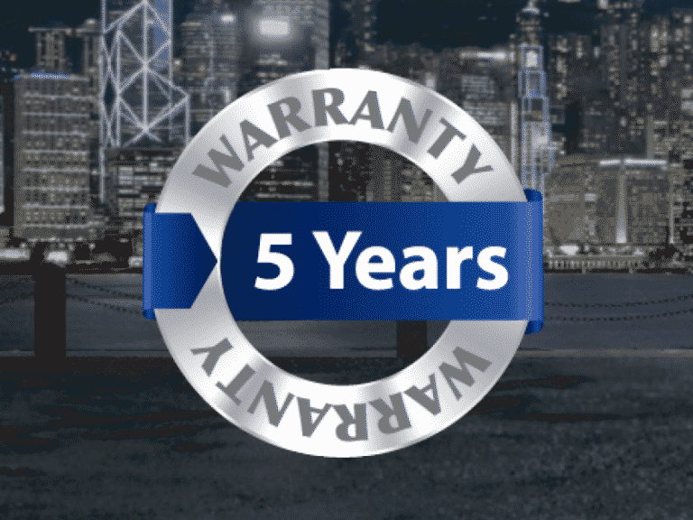 ldv-v80-five-year-warranty