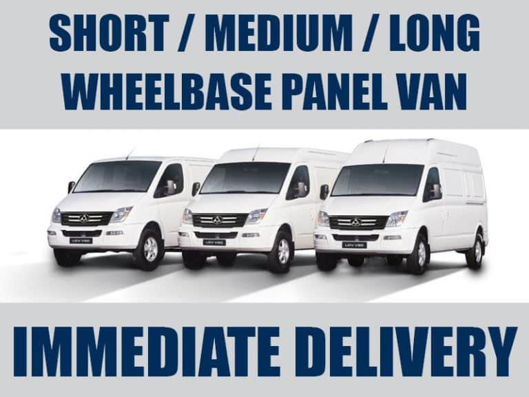 all-new-ldv-available-for-immediate-delivery