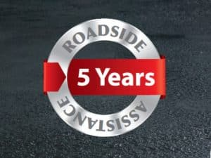 all-new-ldv-with-five-years-roadside-assistance