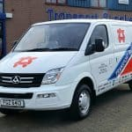 transport-supplies-second-ldv-v80-supplied-by-belfast-truck-and-van
