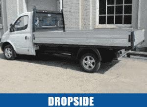 ldv-v80-dropside-chassis-cab