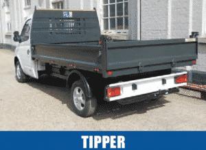 ldv-v80-tipper-chassis-cab