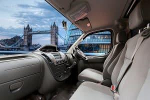 ldv-v80-cab-interior